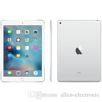 "Original Refurbished ipad/ ipad mini Wifi+4G cellular 16GB 32G 128G IOS A5 7.9"" Refurbished Tablets Wholesale DHL free"