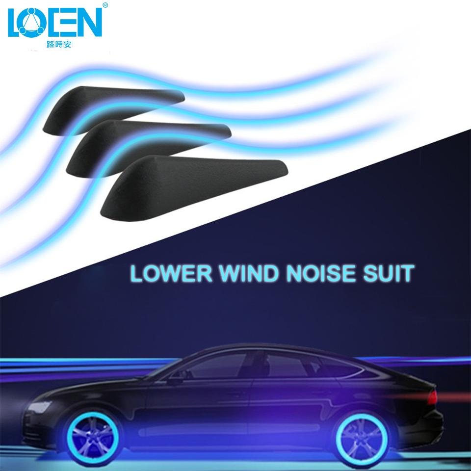 Automobiles & Motorcycles Selling Classical Car Stickers Individual Available Original Car-styling Reflective Tape Novelty Exterior Accessories