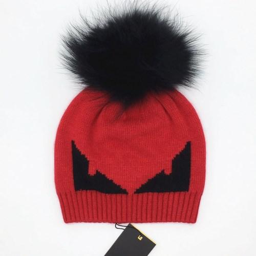 9a3bad370a4 New Brand Design Fashino Women S Keep Warm Cap Hat Autumn And Winter Good Quality  Wool Material Hat Cap Beach Hats Beanie Hats For Men From Wanghai3303