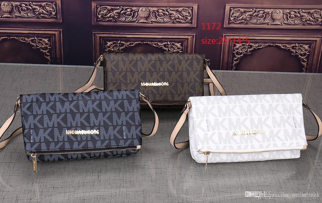 NEW Styles Fashion Bags Ladies Handbags Designer Bags Women Tote Bag ... f0f7bcf2b0075
