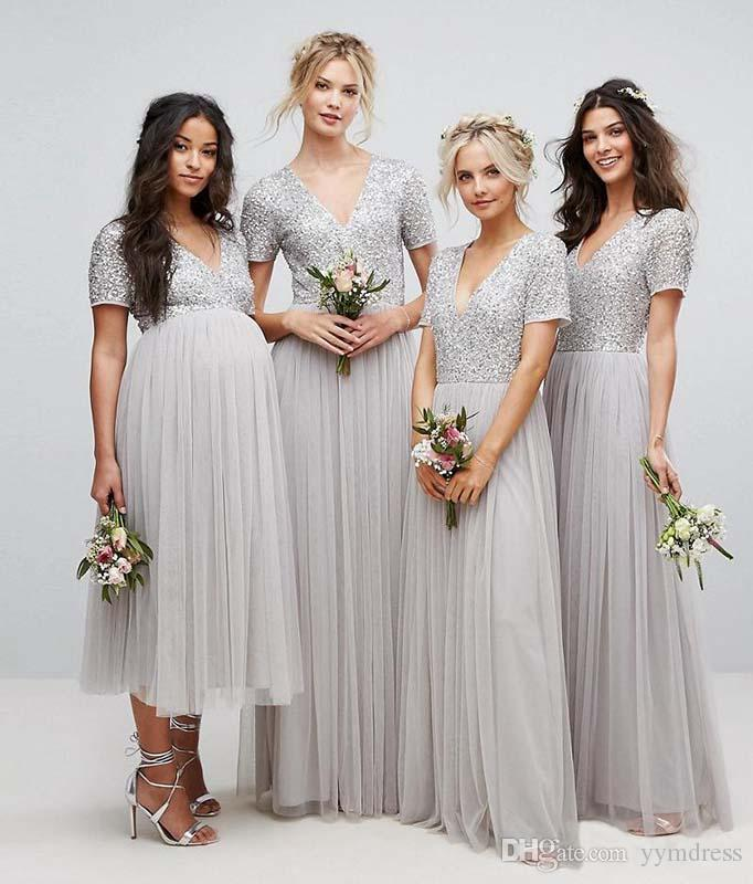 3ce1d038de09 DHgate.com is selling the peach bridesmaid dress at a discount. The  attractive outside appearance and the low price of these pink bridesmaid  dress will ...