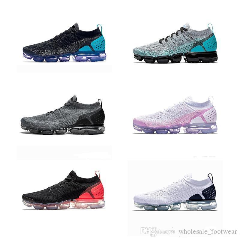 mens nike black free run 2 trainers Lazy shoes black