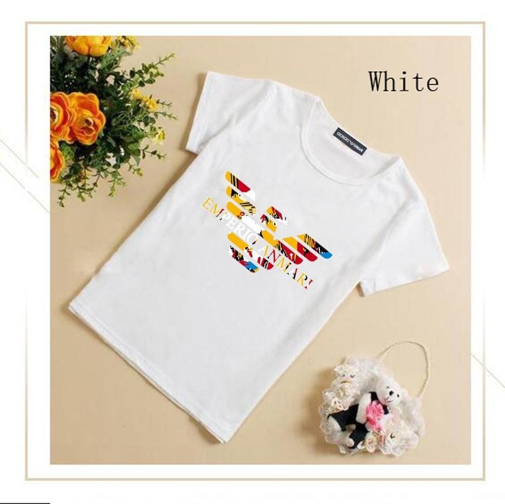 b22fcf9b8 2019 Summer Class Clothes T Cute T-shirt Adult Children Pure Cotton ...