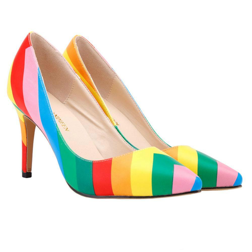 8d0a7a96093 Compre zapatos para damas bombas para mujeres tacones altos jpg 1000x1000 Zapatos  para dama
