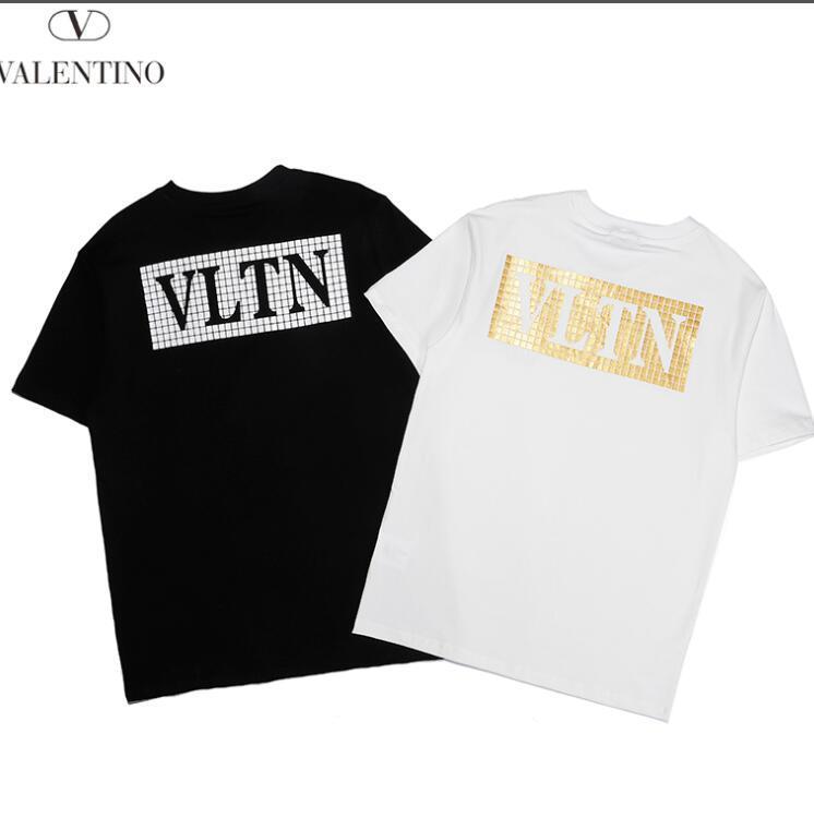 new styles 5b4b7 29002 Valentino stylische Jacke, Pullover, kurze Ärmel, T-Shirt, Jacke, Kleidung  06