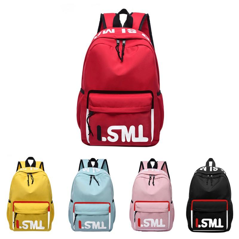 07ccfcefed New New Men And Women Fashion Trend Youth Computer Travel Bag Travel ...
