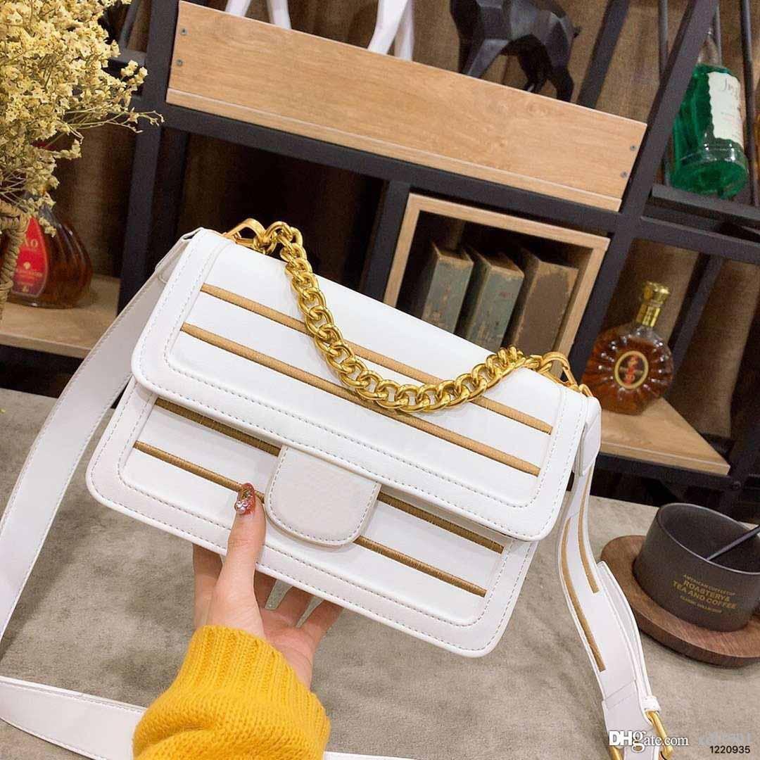 Import Napa South Africa new luxury handbag women bag designer bags famous  brand women bag 2019 2-16