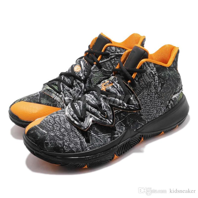 free shipping 3086a c9551 ... Shipping,Mixed orders accepted,When you purchase is successful, we  usually send you within 24 hours, we have a variety of styles of Basketball  Shoes