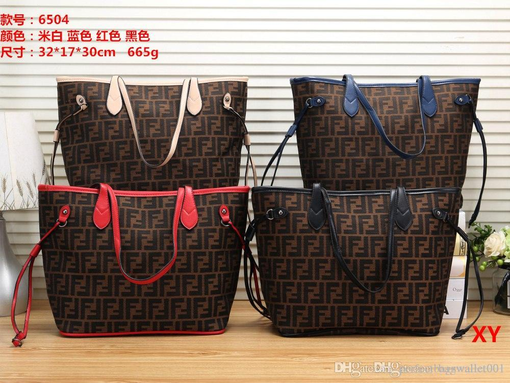 f71307cd1c8475 MK 6504 - NEW Styles Fashion Bags Ladies Handbags Designer Bags ...