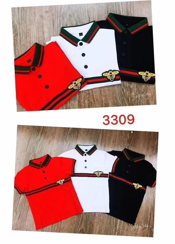 c95bd9b0 Baby Boy Clothes Baby Girl Designer Clothes Kids Fashion Short ...