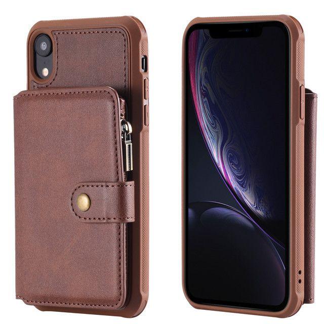 iphone xr case best seller