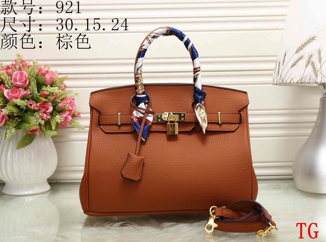 095a5a5b42 ... 2019 NUOVO Stile Borse Donna Borsa Donna Borsa Moda Tote Bag Shopper Donna  Borse Zaino Grande Capacità Borse 2121 A $92.04 Dal Hongyun20182 | DHgate. Com