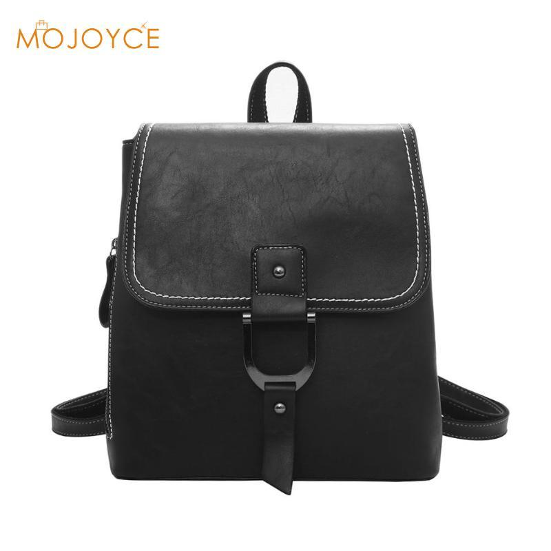 3009c7394d Cheap Military Rucksacks Waterproof Best Leather Designer Backpack Purses