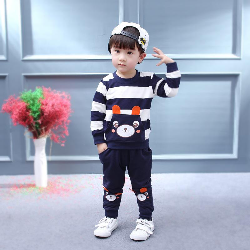 a70cee529 2019 Children Clothing 2018 Autumn Winter Boys Clothes Christmas ...