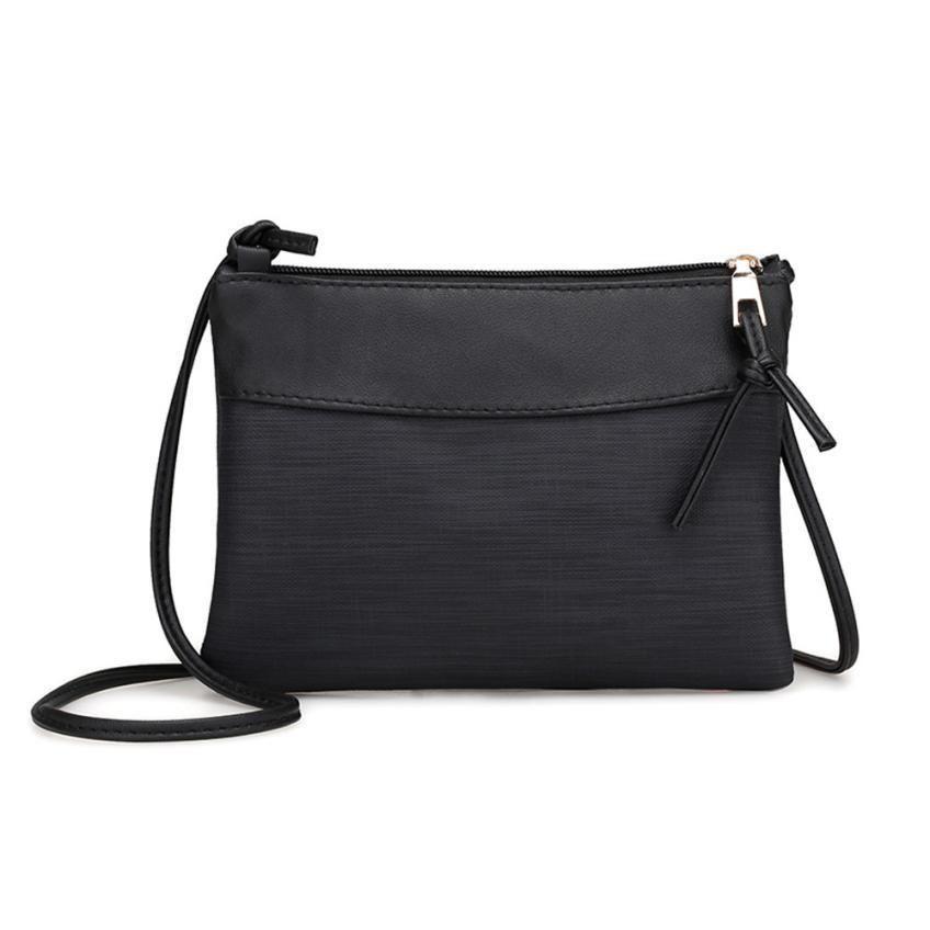 d3645ab7319 Cheap Fashion 2019 Hot Sale Women s Handbags Women Retro Bag ...