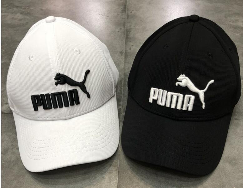 3947ec5e4d5 Cheap Winter Running Hats Best Beanie Knit Hats Sports Teams