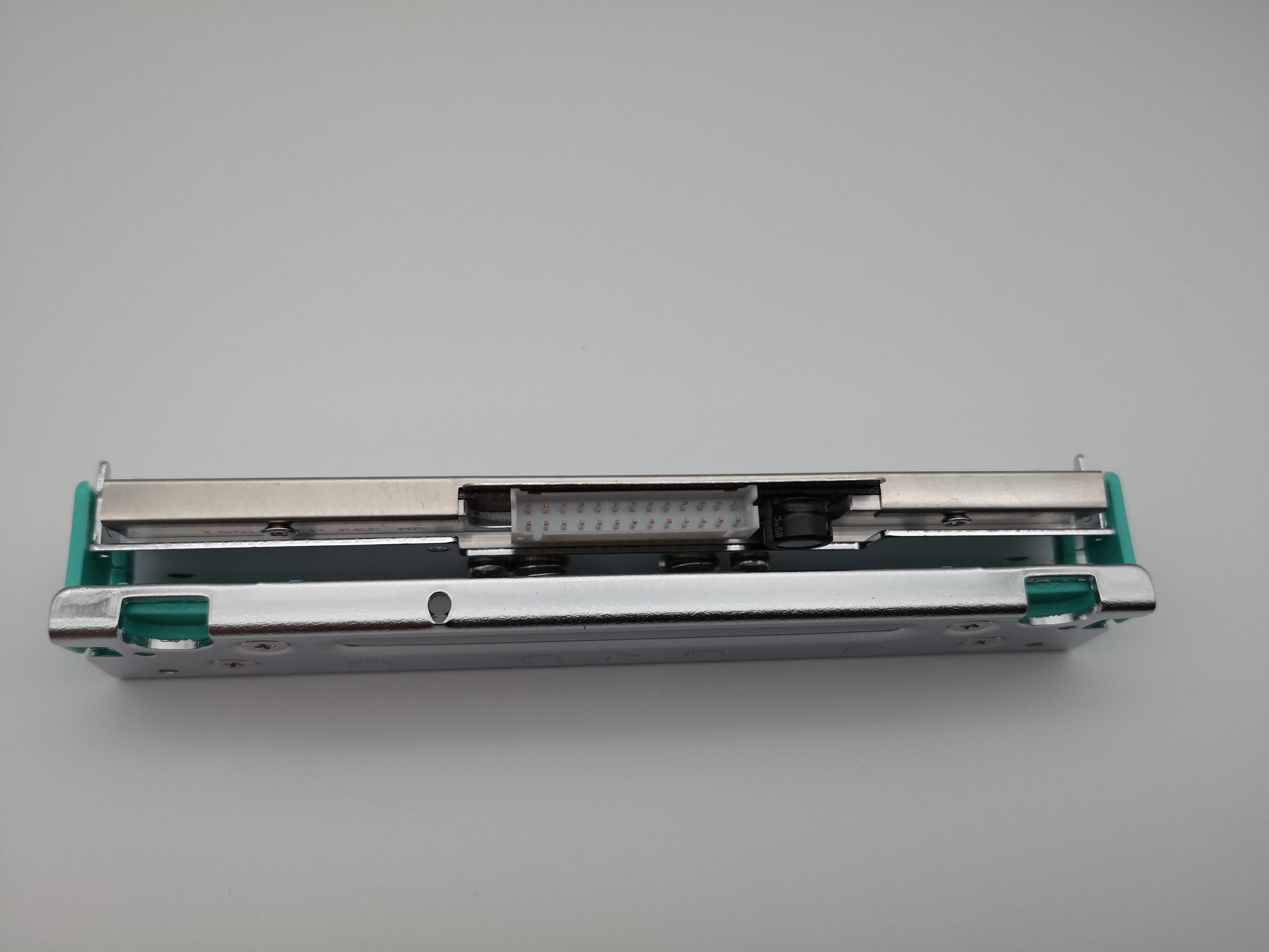 New original TTP-247 TTP-245PLUS TTP-246M for TSC TDP 247 245 Printhead  Thermal Print Head