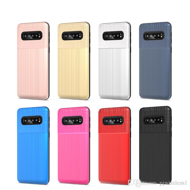 galaxy s10 plus phone case