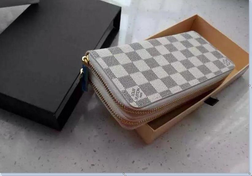 e415515caf255 Satın Al 2019 Louis Vuitton Sıcak Çanta Kadın Cüzdan Erkek Cüzdan ...