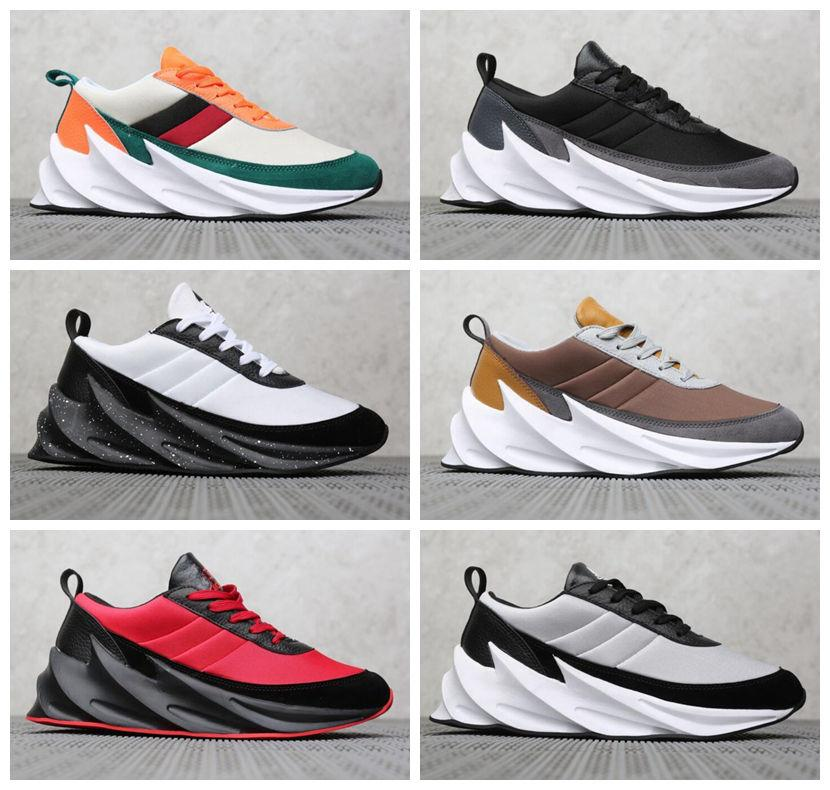 154fef16f2d 2019 Tubular Sy 700 Running Shoes Retro Hurricane Sport Casual Shoes Men  Outdoor Classic Hiking Jogging Walking Athletics Designer Sneakers 40 45  From ...