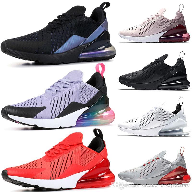 d7fced205 Cushion Running Shoes THROWBACK FUTURE Black Laser Fuchsia Regency ...