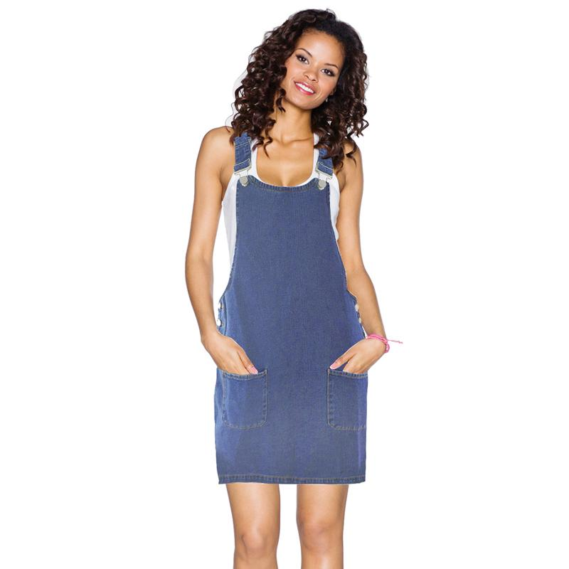 81c4ad1ca10a denim-dress-female-spring-sleeveless-high.jpg