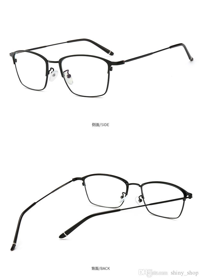2e17dc9fe9f18 2019 Cheap Sunglasses For Men And Women Popular Designer Eyewear Big ...