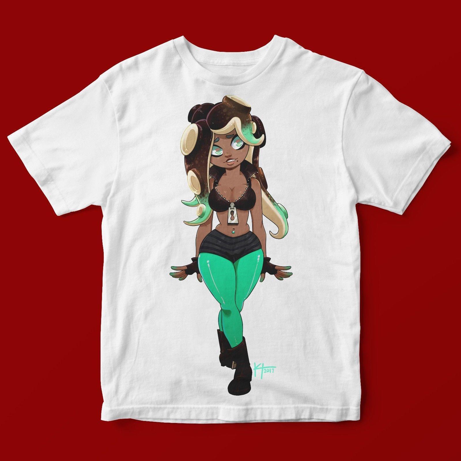 c55500192 SEXY ANIME WOMAN T SHIRT UNISEX 801 Best T Shirt Shop Online Cool T Shirt  Online From Goodservice74, $11.17| DHgate.Com