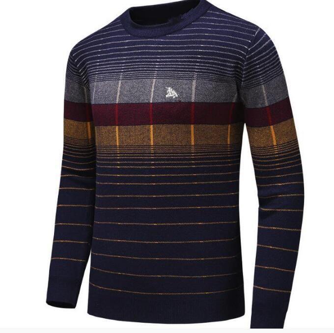 Aa99 Fashion Quality Luxury Brand Men s Sweater Fashion Hoodie High ... 06869251a