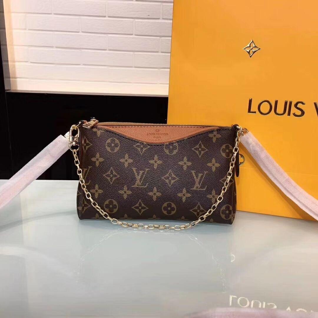 Top-handle Bags Luggage & Bags 2019 Women Vintage Messenger Bags Flap Female Crossbody Leather Shoulder Bag Luxury Handbags Women Bags Designer Ladies Bag Fashionable And Attractive Packages