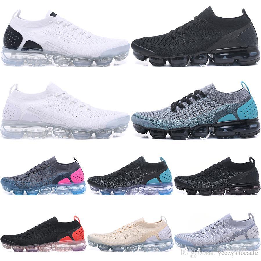 De Sin 2 2 Deporte Mujer Para 2018 Zapatillas Entrenadores Sprite Deportes Chaussures Cordones Hombre 0 Desiginer Mosca NwOvnm80