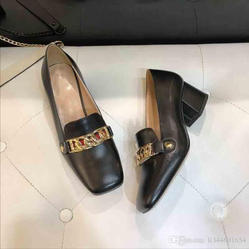 888a7c40156 2019 Hot Style With Women S Fashion High Heels