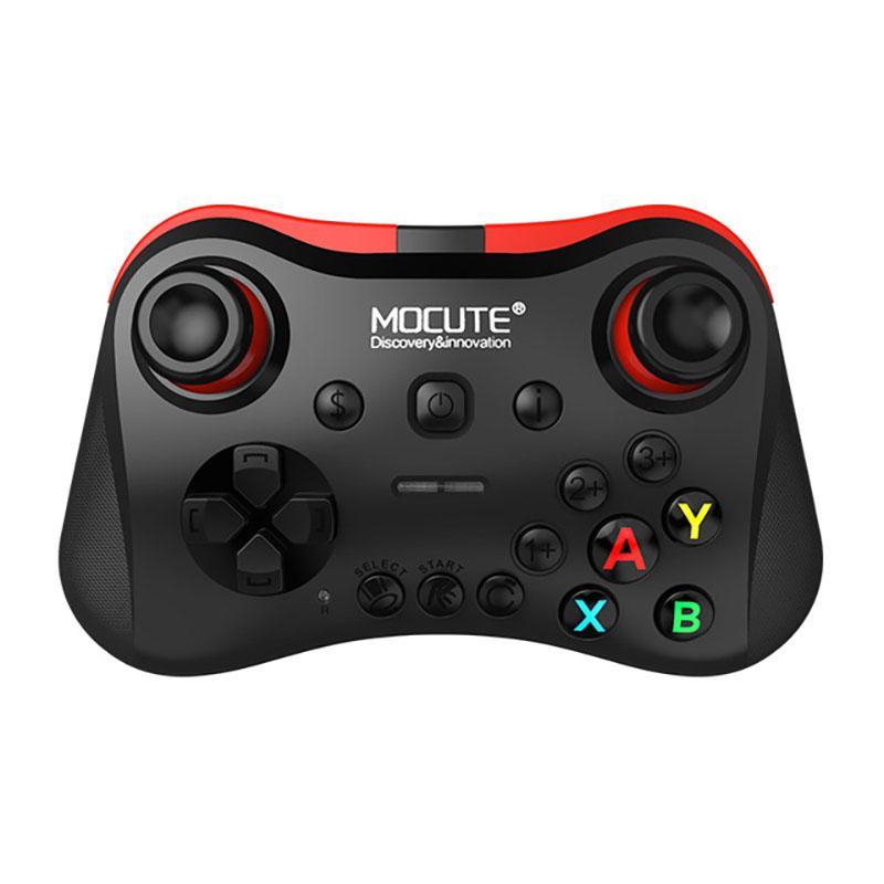 bluetooth for ps4 controller on pc