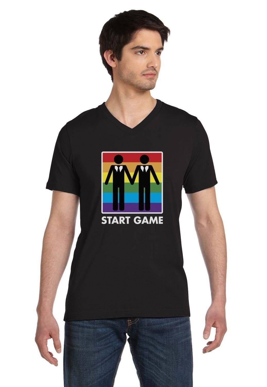 gay sexe jeux 3D