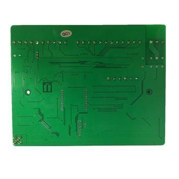 Guangdong Turnkey service electronics PCBA prototype PCBA and PCB assembly