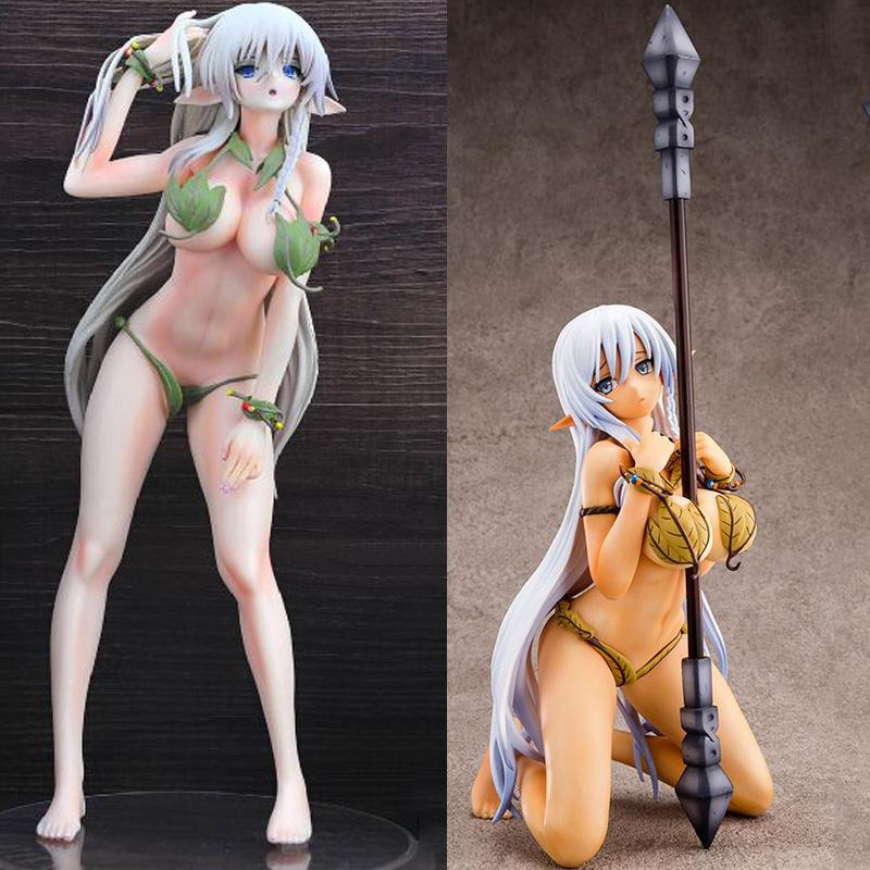 Congratulate, the queens blade anime series think, that