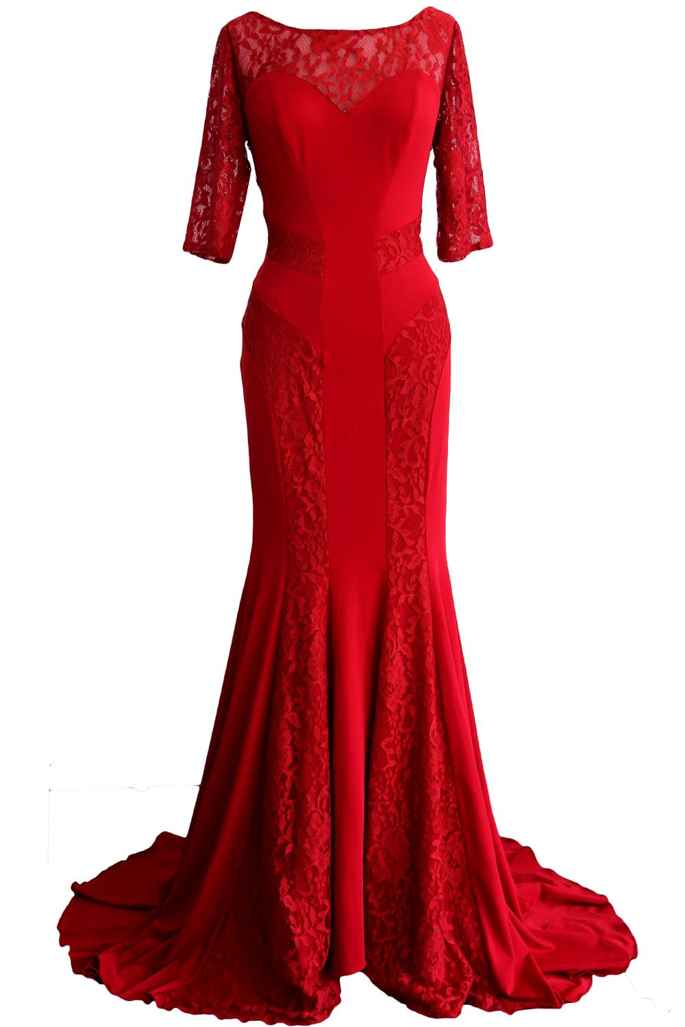 c4a24c1cf57e Cheap Simple One Piece Gowns Discount Pictures Nigerian Chiffon Gowns