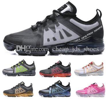 3d5c4e3bc29 Maxing Mens Womens Running Shoes Sneakers 2019 Orange Cny Airing Designers  Fashion Luxury Tennis Trainers Man Woman Zapatos Sports Shoes Running  Clothes ...