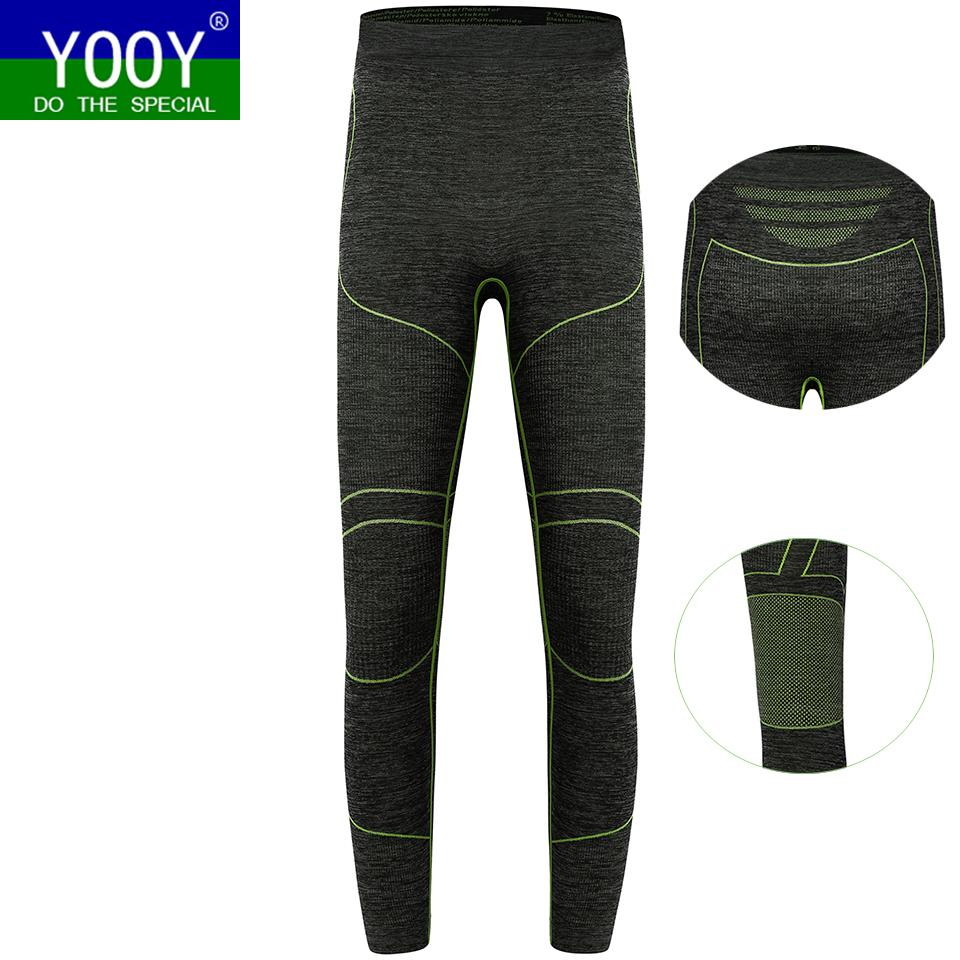 313e62b1dc 2019 YOOY Children Quick Dry Pants Kids Ski Hose Boys Funktions Sports Pant  Girls Skiing Outdoor Long Hosen Baby Training Pants From Sugarher, ...