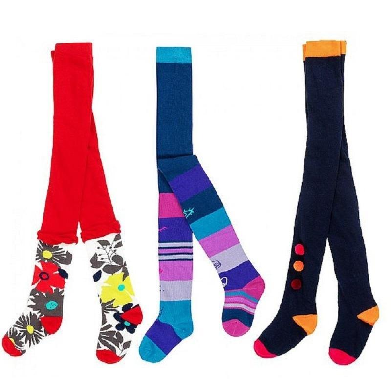 Aufrichtig Neugeborene Socken Spitze Baby Socken 0-3 Monate Prinzessin Socken Mutter & Kinder Babykleidung Mädchen Sommer Baumwolle Baby Frühjahr Und Herbst Schnelle Farbe