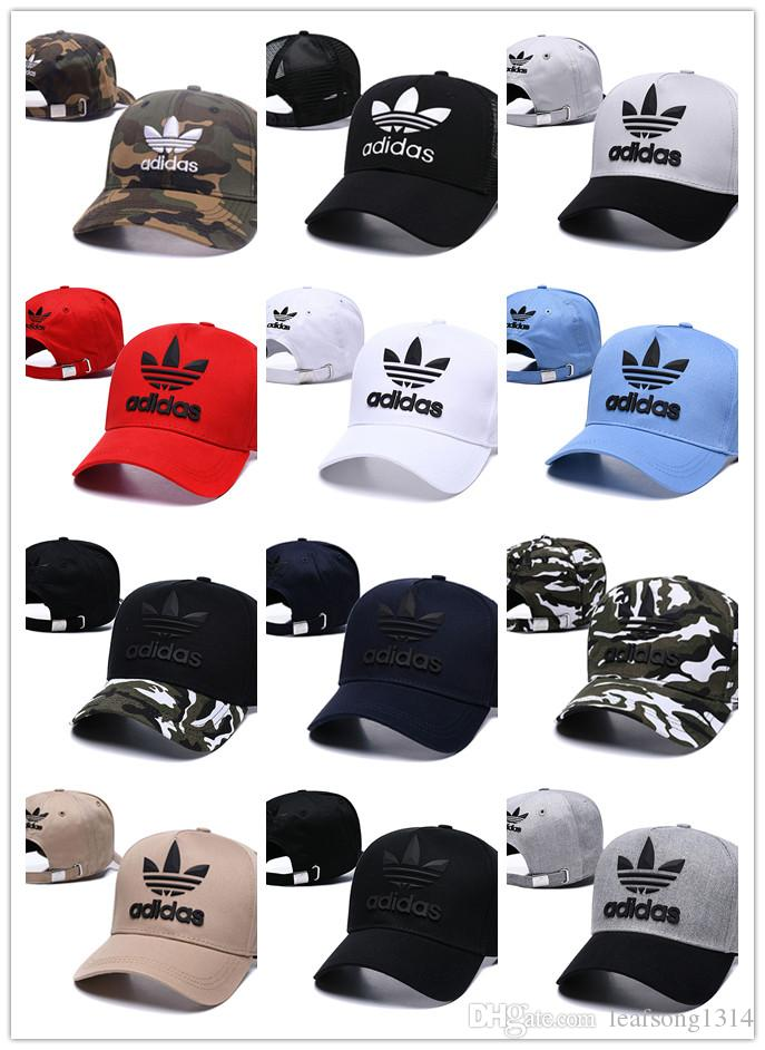 086d5cd619c3e Compre top ventas ad gorras de béisbol moda gorra de béisbol jpg 687x942  Ventas de gorras