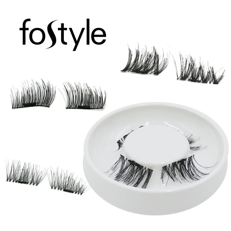 de9775190d4 Magnetic Lashes 3D Mink Eyelashes Full Strip Eye Lashes Extension Supplies  Magnetic Eyelashes 3d Mink Wispy Lash Bar Lash Perfect From Yangti, ...