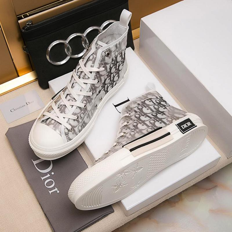 67829761b73 Summer Lady Shoes Fashion Lace Up Breathable Womens Sneakers Flowers  Technical Canvas B23 High Top Sneaker Chaussures De Femme Ladies Shoe Mens  Loafers Buy ...