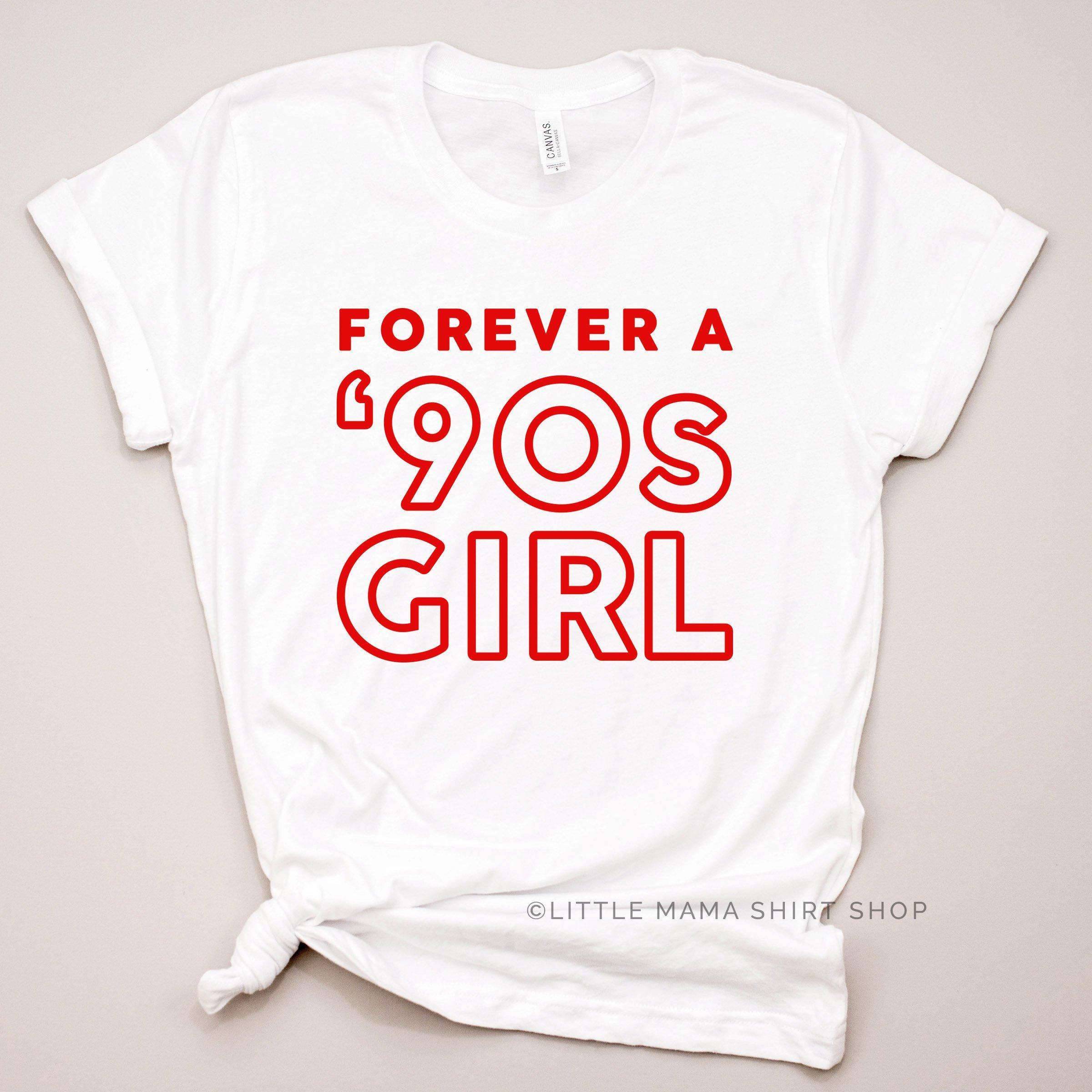 8f0e1fd7e Funny Little Girl Shirts - DREAMWORKS