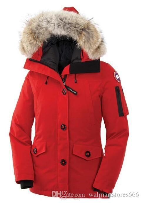 10e80b61a80e Hot Sale Women s 95% White GOOSE Down Warm Outdoor Sports Down ...