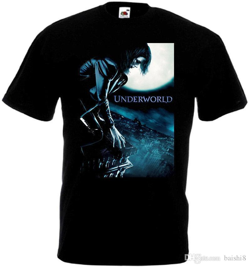 f940259a71bfd7 underworld-v1-t-shirt-black-movie-poster.jpg