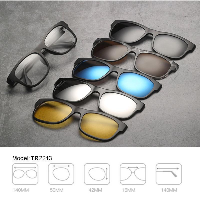 4ca03d863e Compre Anti Blue Ray Versión Única Hombres Gafas Graduadas En Línea  Bifocales Gafas Graduadas Lente Progresiva A $60.55 Del Qualitywatch |  DHgate.Com