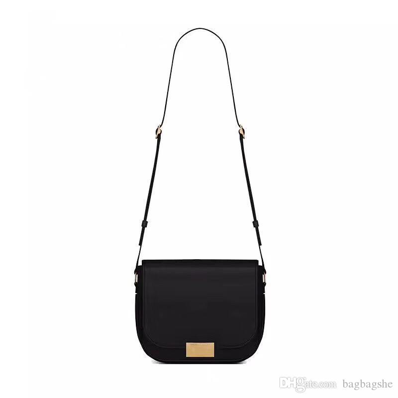 532985 women's bag Fashion classics Popular Shoulder BagsCross BodyToteshandbags brand fashion TOP luxury designer bags famous women I3