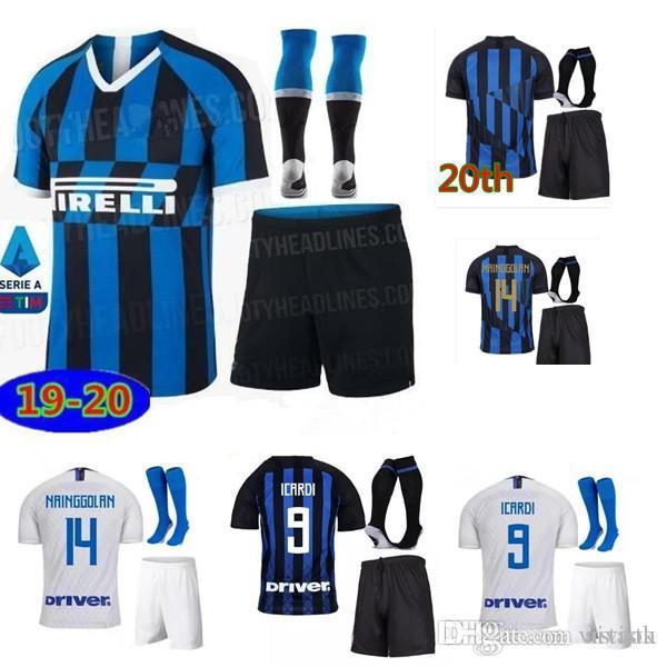 Best Mashups 2020 2019 2019 2020 LAUTARO VECINO ZANETTI Inter MASHUP Milan 20TH