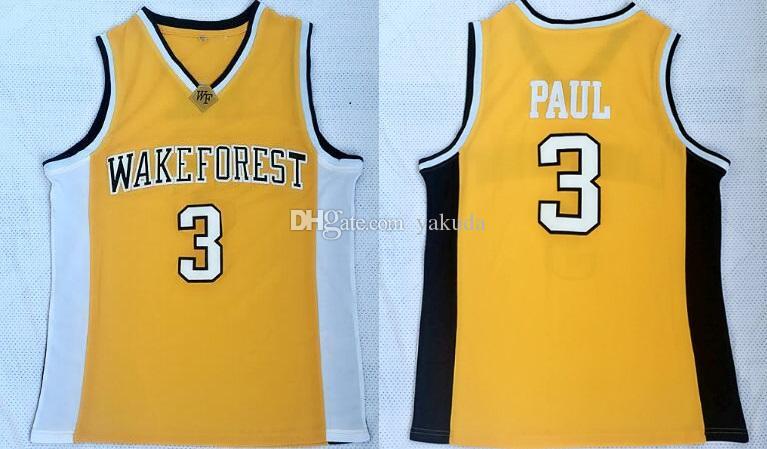 c13e971a82f Trainers Fan Shop Online Store for Sale Training Basketball Jerseys ...